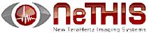 NeTHIS's Company logo