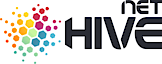 Nethive's Company logo