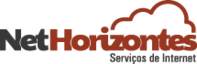 Nethorizontes's Company logo