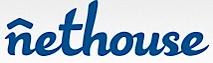 Nethouse's Company logo