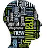 Netinpractice - Web Design & Development / Healthcare Consultancy's Company logo