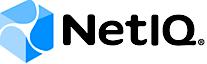 NetIQ's Company logo