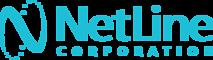NetLine's Company logo