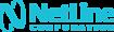 Leads onDemand's Competitor - NetLine logo