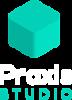 Aurorawifi's Company logo
