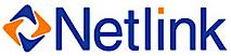 Netlink Software Group America Inc.'s Company logo
