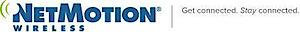 Enterprisemobilityforum's Company logo