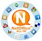 Netoffice's Company logo