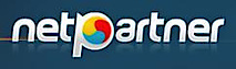 Netpartner's Company logo