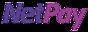 NetPay's company profile
