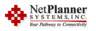 NetPlanner Systems's Company logo