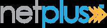 NetPlus's Company logo