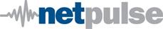 NetPulse's Company logo