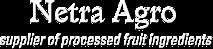 Netra Agro (U.k.)'s Company logo