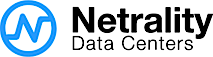 Netrality Data Center's Company logo
