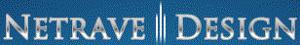 Netrave's Company logo