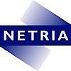 Netria's Company logo