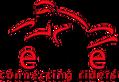 Netrider's Company logo