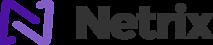 Netrix, LLC's Company logo