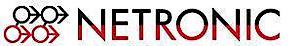 Netronic Software's Company logo