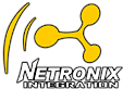 Netronix Integration's Company logo