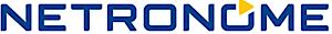 Netronome's Company logo