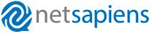 NetSapiens's Company logo