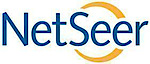 NetSeer's Company logo