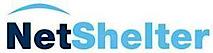 NetShelter 's Company logo