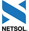 NetSol's Company logo