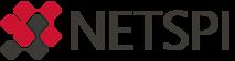 NetSPI's Company logo