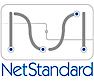 NetStandard's Company logo