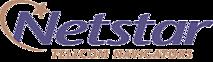 Netstarinc's Company logo