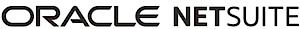 NetSuite's Company logo