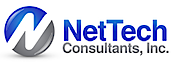 NetTech Consultants's Company logo