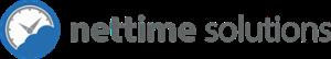 Nettime Solutions's Company logo