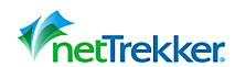 netTrekker's Company logo