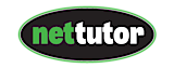 Nettutor's Company logo