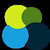 Netunits's Company logo