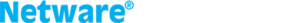 Netware Data Services's Company logo
