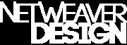 Netweaver Design's Company logo