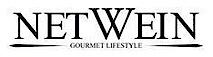 Netwine's Company logo