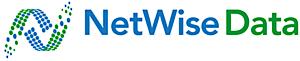 NetWise Data's Company logo