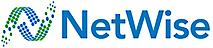 NetWise's Company logo