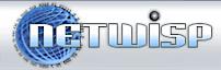 Netwisp's Company logo