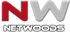Club Bd Colombia's Competitor - Netwoods logo