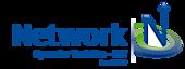 Network Argentina's Company logo
