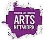 Network Arts's Company logo