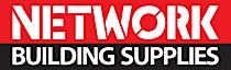 Network Building Supplies's Company logo