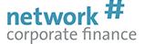 Network Corporate Finance's Company logo